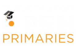 Students for Open Primaries